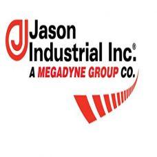 Thông số kỹ thuật Catalogue dây curoa Jacson