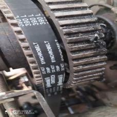 dây curoa contitech 390L