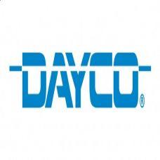 Thông số kỹ thuật Catalogue dây curoa Dayco