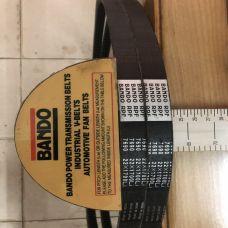 Cách đo dây curoa và xác định chiều dài dây curoa ( belts )
