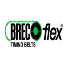 Thông số kỹ thuật Catalogue dây đai dẹt, băng tải  Brecoflex