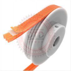 dây curoa Bando Polyurethane V-Ribbed H J