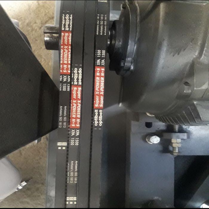 dây curoa optiblets XPA 1500