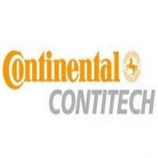 Thông số kỹ thuật Catalogue dây curoa Contitech