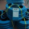 dây đai  NITTA japan