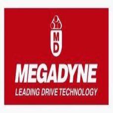 Thông số kỹ thuật Catalogue dây curoa MEGADYNE