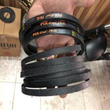 dây curoa FIX FM 62