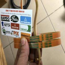 dây megadyne TB2-360