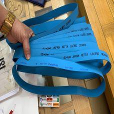 dây đai dẹt NITTA LA-350