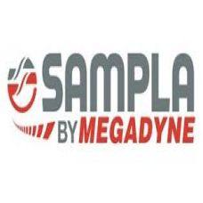 Thông số kỹ thuật Catalogue dây đai dẹt, băng tải Sampla