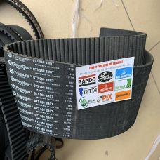 dây curoa gates GT3 960 8MGT