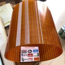 Dây curoa BANDO T10-560